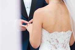 Tera-Michael-Wedding-0750.jpg