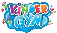 logo_kindergym.jpeg