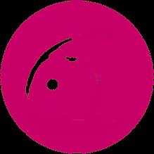 logo_WAG.png