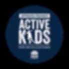 active-kids-approved-provider-logo.png
