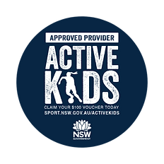 active-kids-approved-provider-logo.png