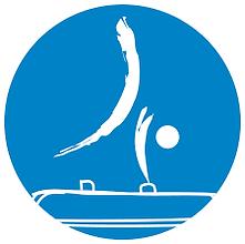 logo_MAG.png