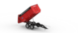 CBH-C 6000 - 2.png