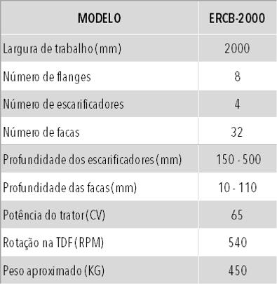 ercb2000.png