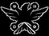 Logo1fianlv2.png