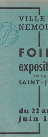 FDN 1956.png