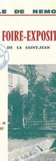 FDN 1967.png