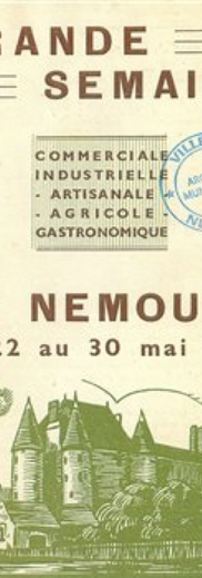 FDN 1949.png