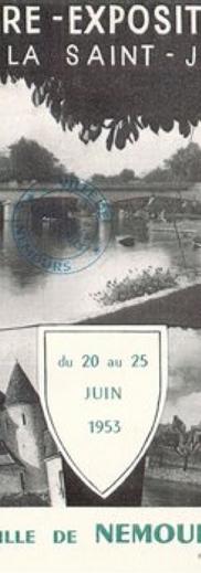 FDN 1953.png