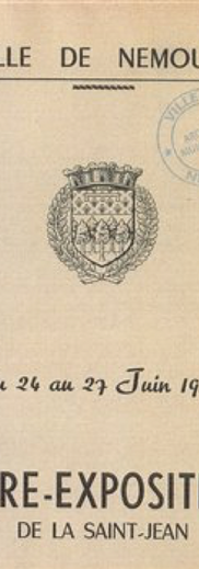 FDN 1954.png