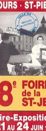 FDN 1996.png