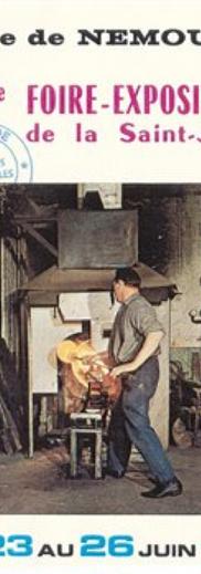 FDN 1972.png