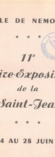 FDN 1959.png