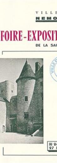 FDN 1965.png