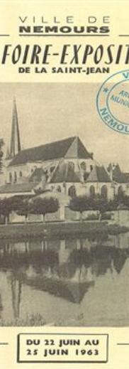 FDN 1963.png