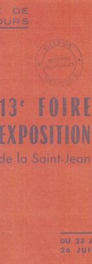 FDN 1961.png