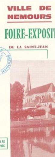 FDN 1966.png