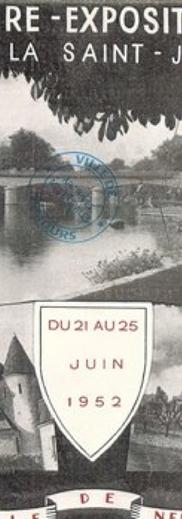 FDN 1952.png