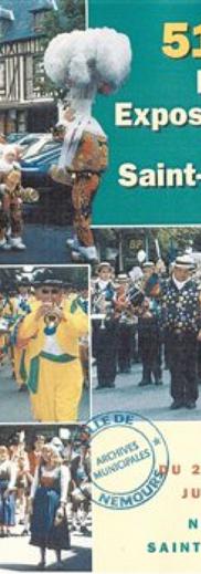FDN 1999.png
