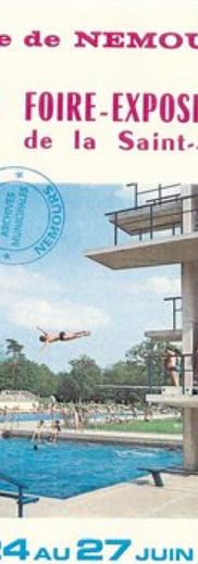 FDN 1971.png