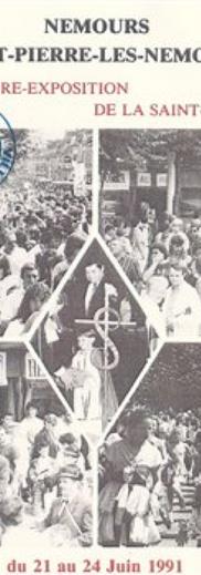 FDN 1991.png
