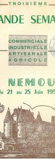 FDN 1951.png