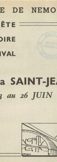 FDN 1955.png