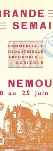 FDN 1950.png