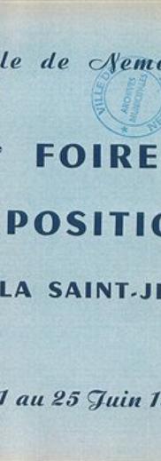 FDN 1958.png