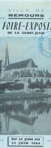 FDN 1964.png