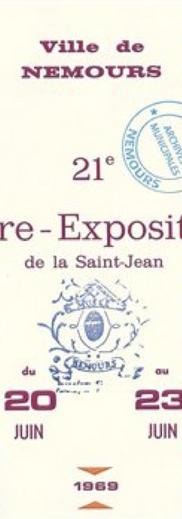 FDN 1969.png