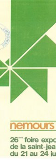 FDN 1974.png