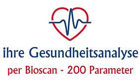 Logo Gesundheitsanalyse.jpg