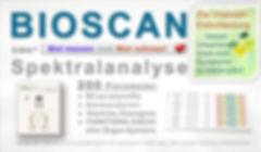 Bioscan SWA Dresden