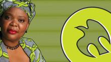 Liberia's Leymah Gbowee Earns Award