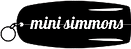 Mini Simmons
