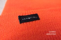 Gorros Aerofish
