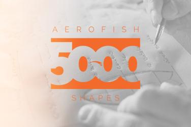 #5000shapes