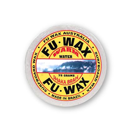 3x Fu Wax WARM