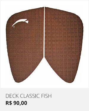 Acessórios Aerofish
