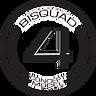 Bisquad