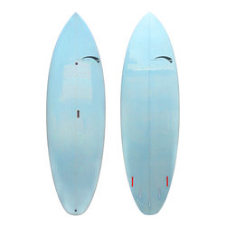 SUP-Surf.png