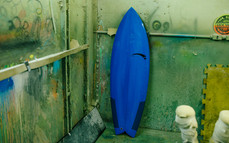 Aerofish-75.jpg