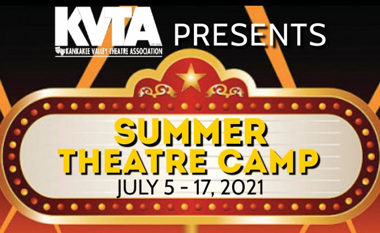 SUMMER THEATER CAMP FLYER 2021_Cropped.jpg