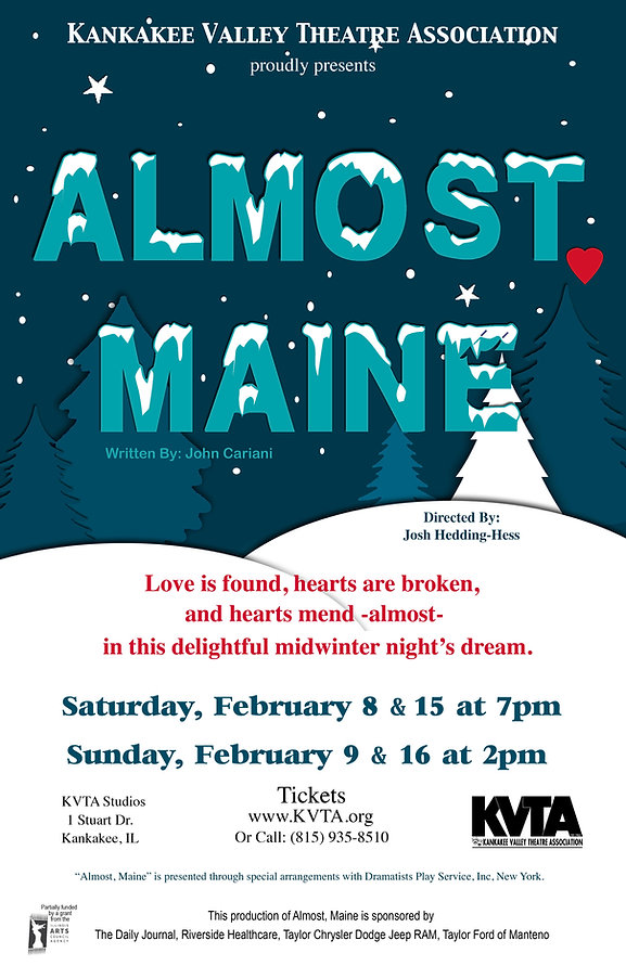 Almost Maine Poster.jpg