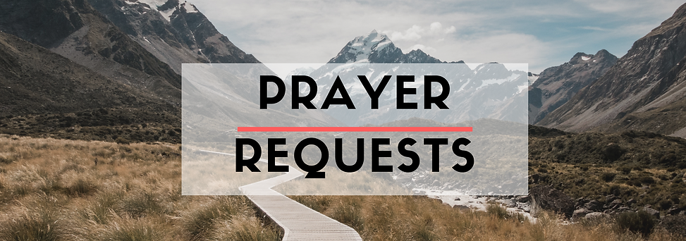 -1-prayer-requests.png