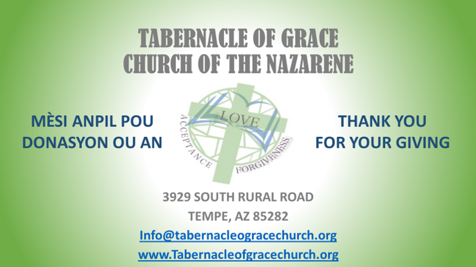 TOGC Thank you for your giving.png