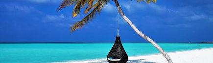 westmount-maldives06_edited.jpg