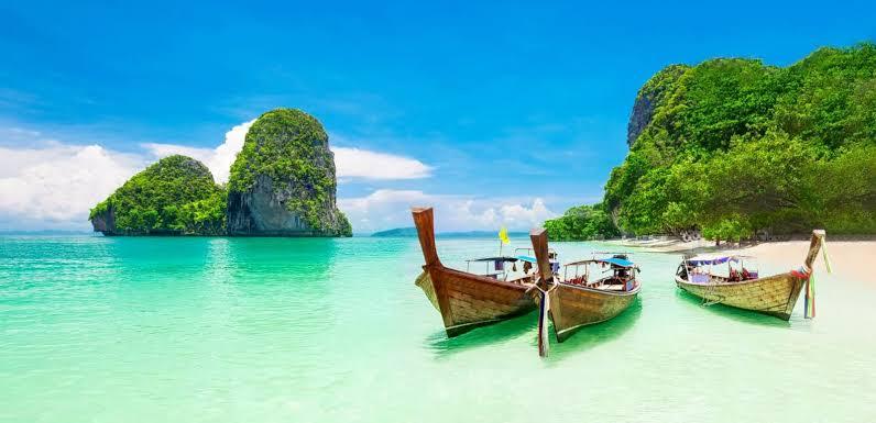 westmount-thailand