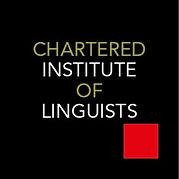 Chartered-inst-linguists-CIOL-logo-640x4